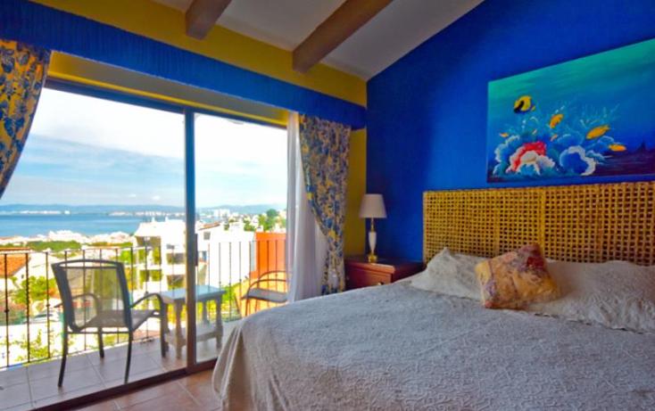 Foto de casa en venta en  582, emiliano zapata, puerto vallarta, jalisco, 1934840 No. 01