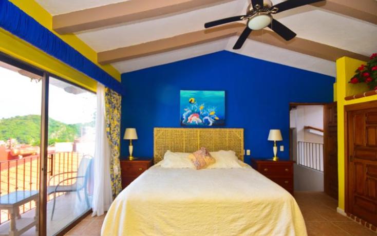 Foto de casa en venta en  582, emiliano zapata, puerto vallarta, jalisco, 1934840 No. 03