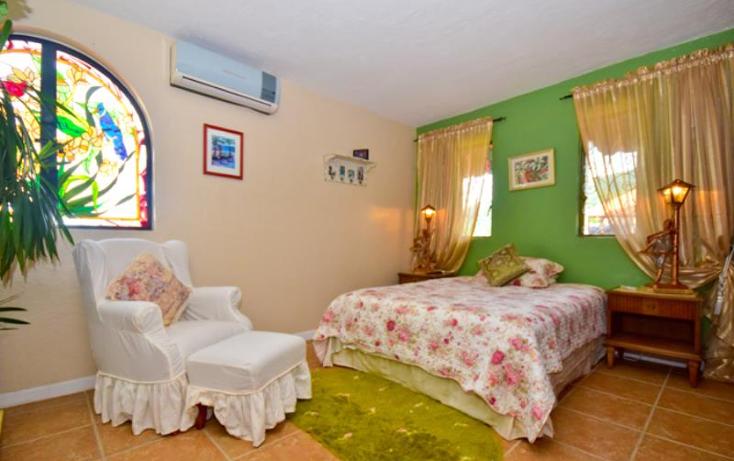 Foto de casa en venta en  582, emiliano zapata, puerto vallarta, jalisco, 1934840 No. 06