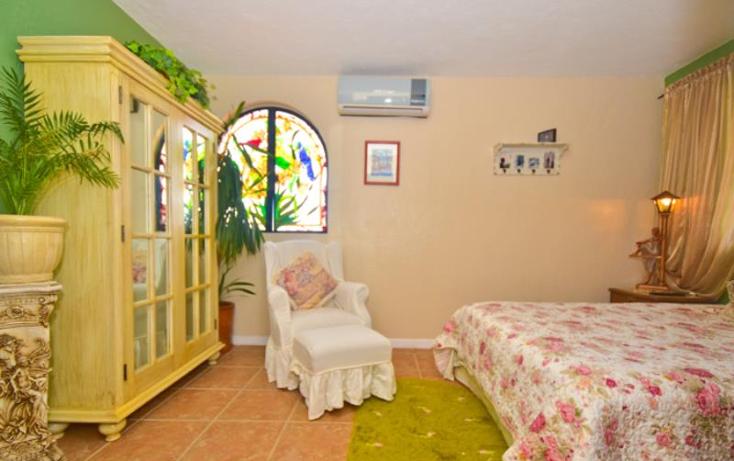 Foto de casa en venta en  582, emiliano zapata, puerto vallarta, jalisco, 1934840 No. 07