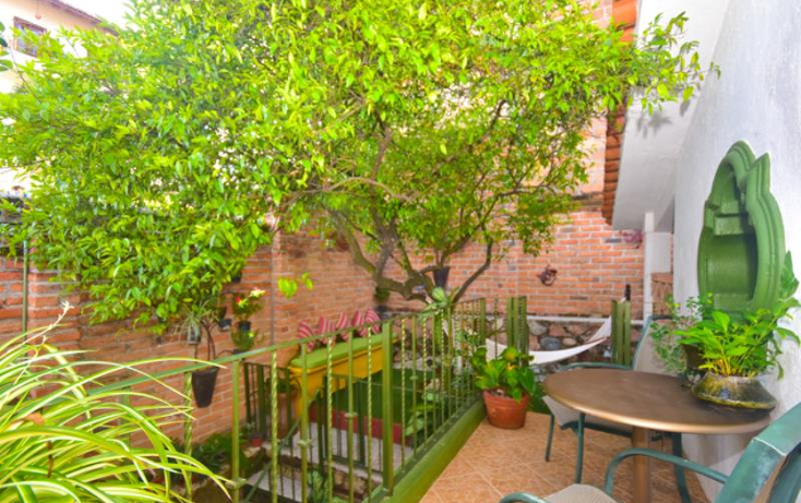 Foto de casa en venta en  582, emiliano zapata, puerto vallarta, jalisco, 1934840 No. 10