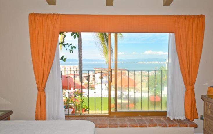 Foto de casa en venta en  582, emiliano zapata, puerto vallarta, jalisco, 1934840 No. 17