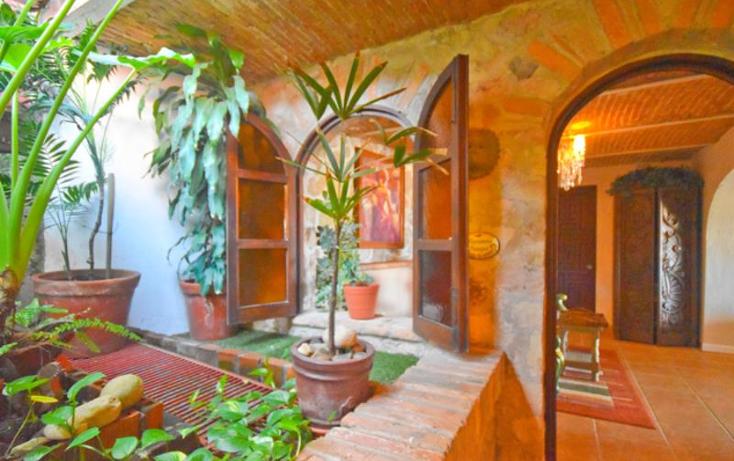 Foto de casa en venta en  582, emiliano zapata, puerto vallarta, jalisco, 1934840 No. 24