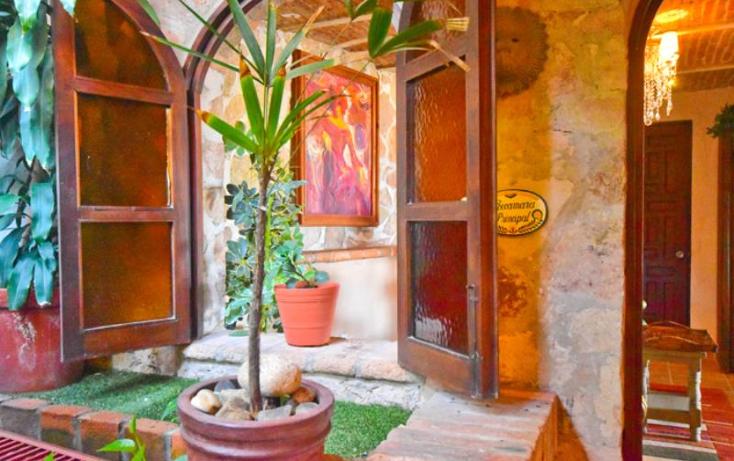 Foto de casa en venta en  582, emiliano zapata, puerto vallarta, jalisco, 1934840 No. 25