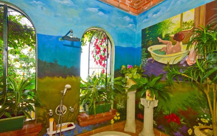 Foto de casa en venta en  582, emiliano zapata, puerto vallarta, jalisco, 1934840 No. 28
