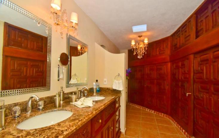 Foto de casa en venta en  582, emiliano zapata, puerto vallarta, jalisco, 1934840 No. 30