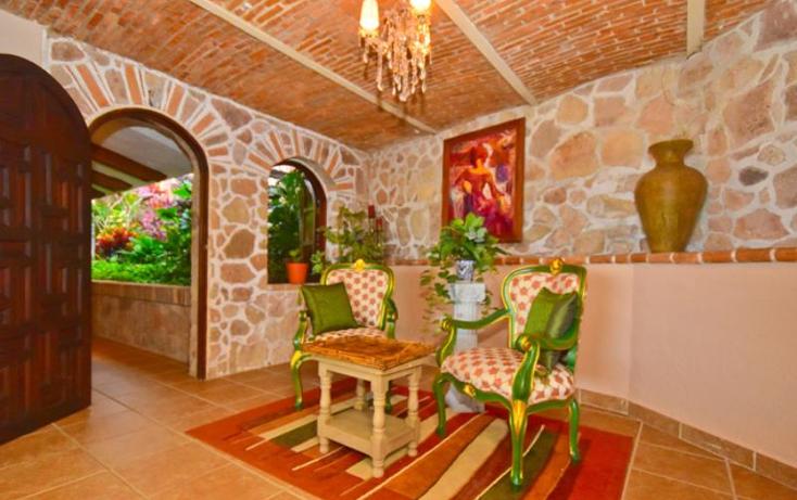 Foto de casa en venta en  582, emiliano zapata, puerto vallarta, jalisco, 1934840 No. 31