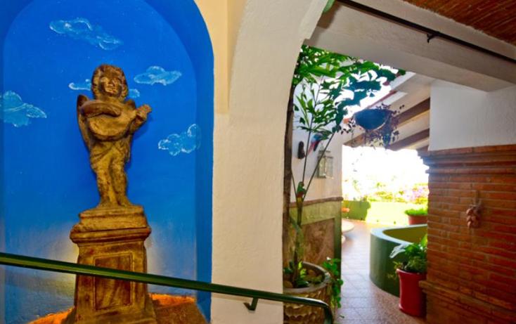 Foto de casa en venta en  582, emiliano zapata, puerto vallarta, jalisco, 1934840 No. 37