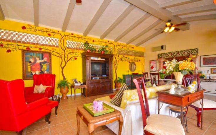 Foto de casa en venta en  582, emiliano zapata, puerto vallarta, jalisco, 1934840 No. 52