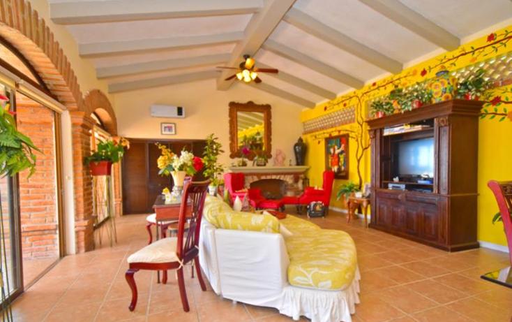 Foto de casa en venta en  582, emiliano zapata, puerto vallarta, jalisco, 1934840 No. 53