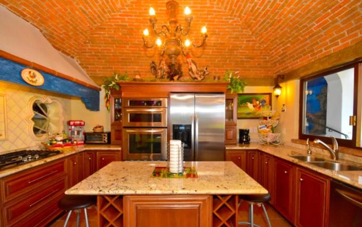 Foto de casa en venta en  582, emiliano zapata, puerto vallarta, jalisco, 1934840 No. 54