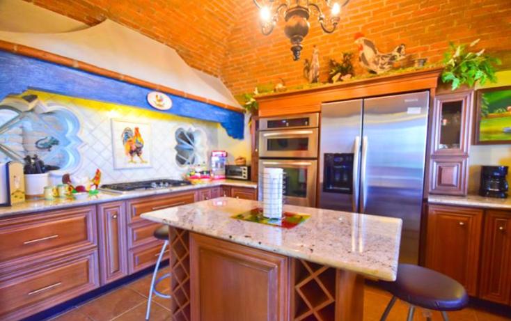 Foto de casa en venta en  582, emiliano zapata, puerto vallarta, jalisco, 1934840 No. 55