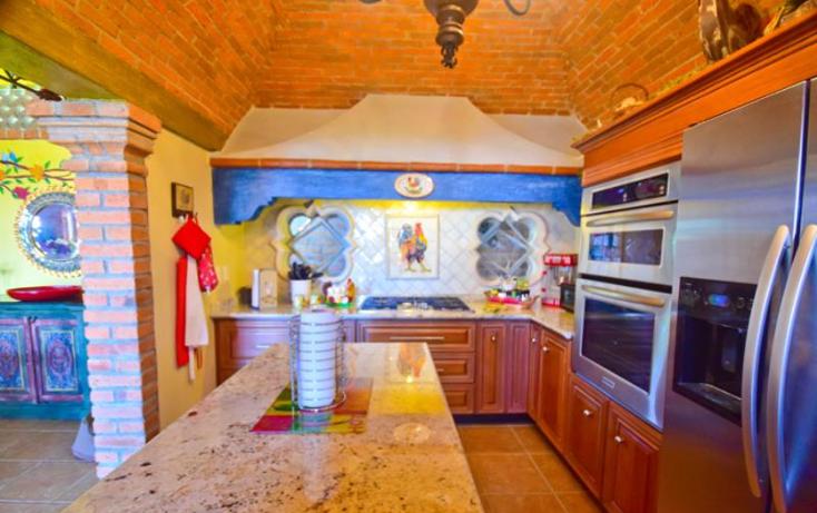 Foto de casa en venta en  582, emiliano zapata, puerto vallarta, jalisco, 1934840 No. 56