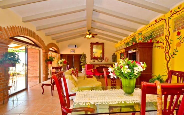 Foto de casa en venta en  582, emiliano zapata, puerto vallarta, jalisco, 1934840 No. 57