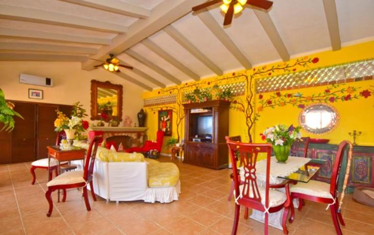 Foto de casa en venta en  582, emiliano zapata, puerto vallarta, jalisco, 1934840 No. 58
