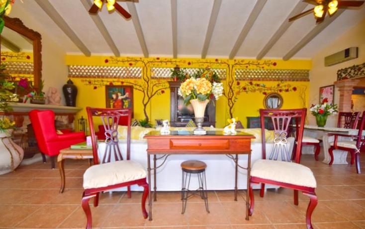Foto de casa en venta en  582, emiliano zapata, puerto vallarta, jalisco, 1934840 No. 59