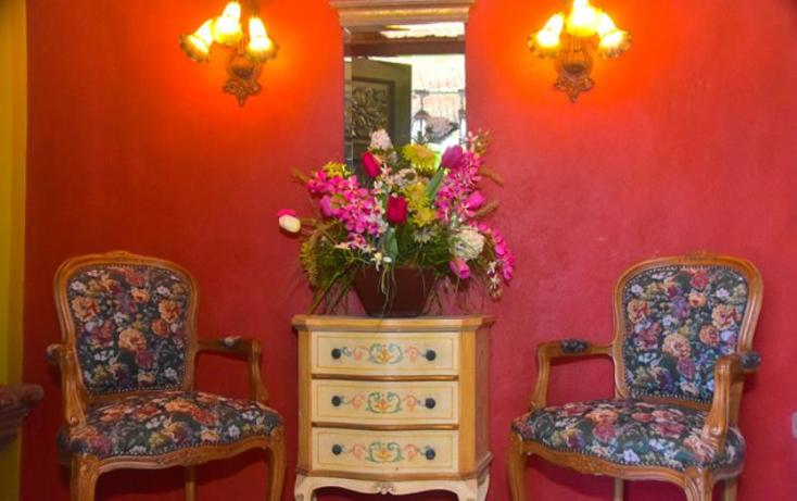 Foto de casa en venta en  582, emiliano zapata, puerto vallarta, jalisco, 1934840 No. 64
