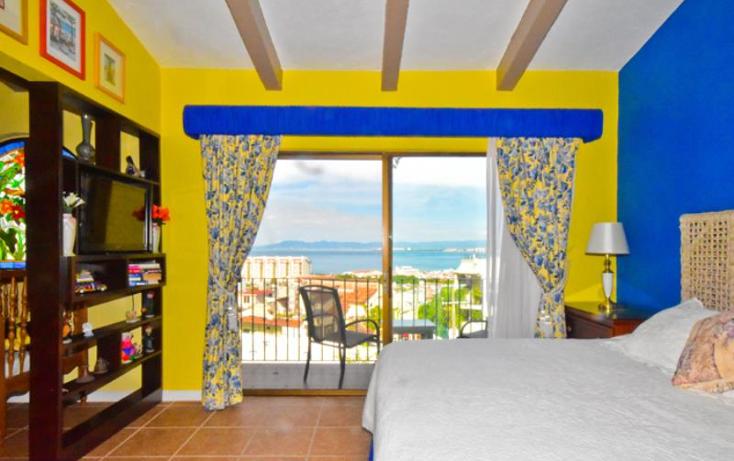 Foto de casa en venta en  582, emiliano zapata, puerto vallarta, jalisco, 1934840 No. 70