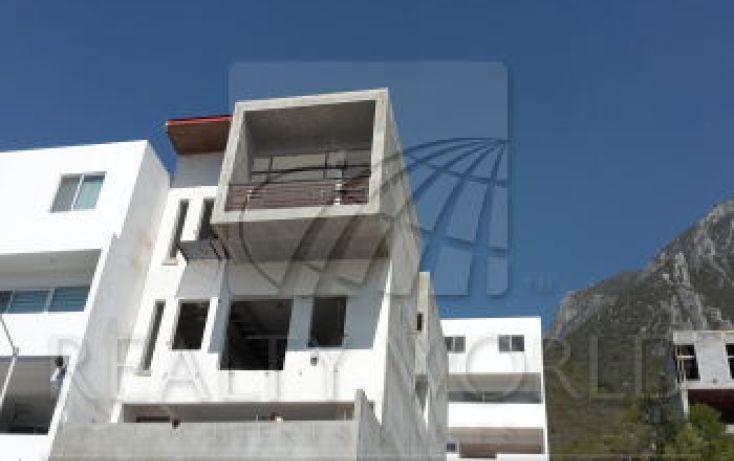 Foto de casa en venta en 5820, pedregal la silla 1 sector, monterrey, nuevo león, 1635879 no 02