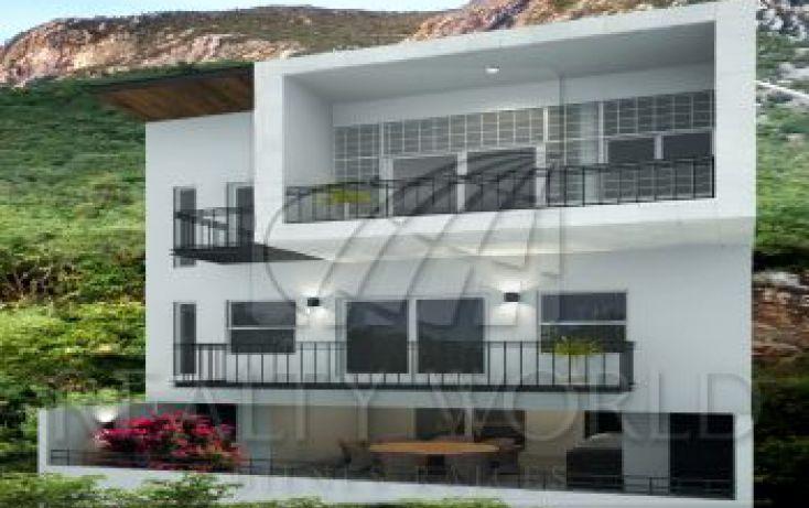 Foto de casa en venta en 5820, pedregal la silla 1 sector, monterrey, nuevo león, 1635879 no 03