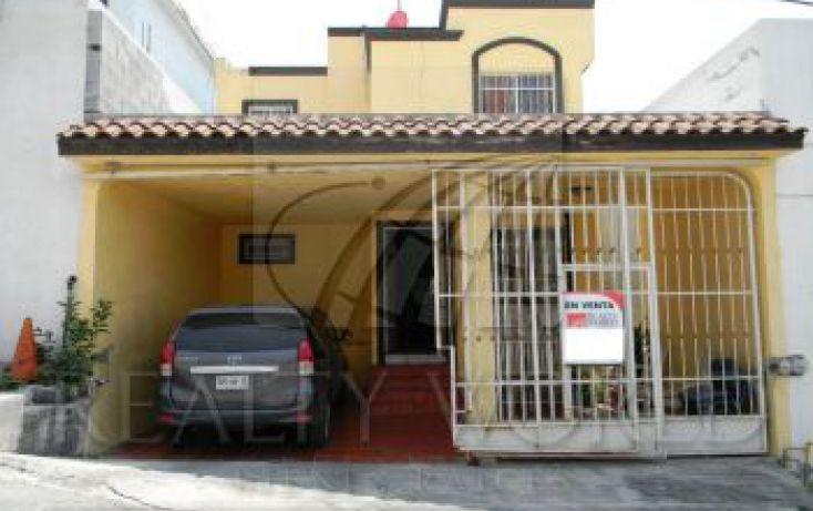Foto de casa en venta en 5834, balcones de las mitras, monterrey, nuevo león, 1829825 no 01