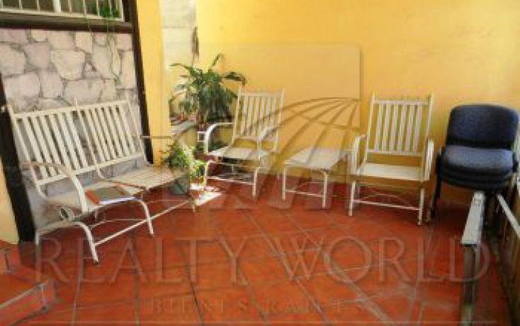 Foto de casa en venta en 5834, balcones de las mitras, monterrey, nuevo león, 1829825 no 02