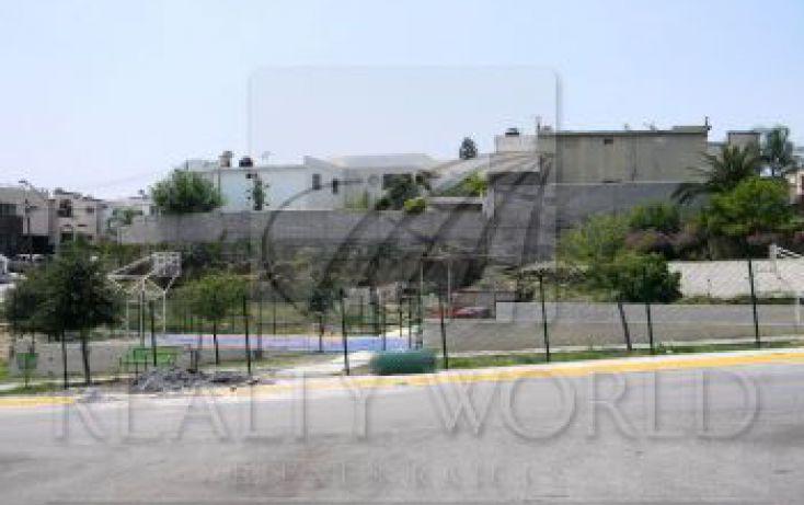 Foto de casa en venta en 5834, balcones de las mitras, monterrey, nuevo león, 1829825 no 05