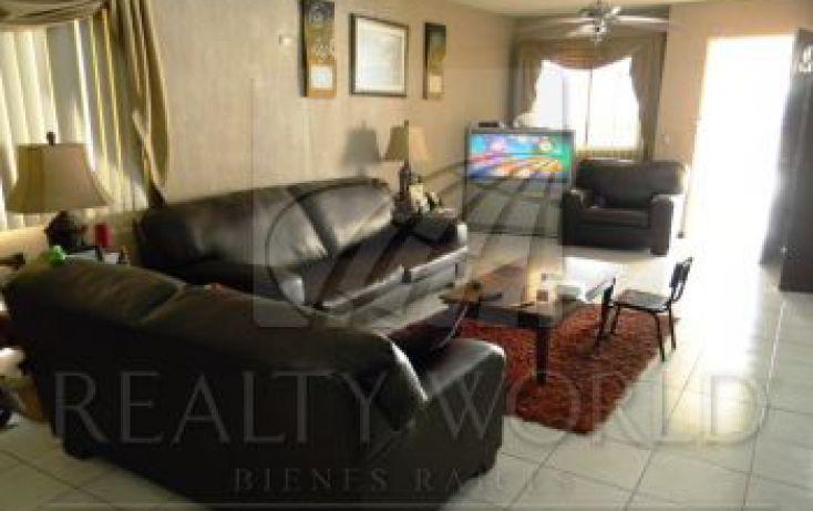 Foto de casa en venta en 5834, balcones de las mitras, monterrey, nuevo león, 1829825 no 07