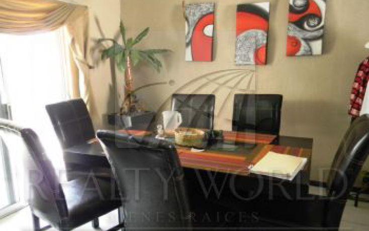 Foto de casa en venta en 5834, balcones de las mitras, monterrey, nuevo león, 1829825 no 08
