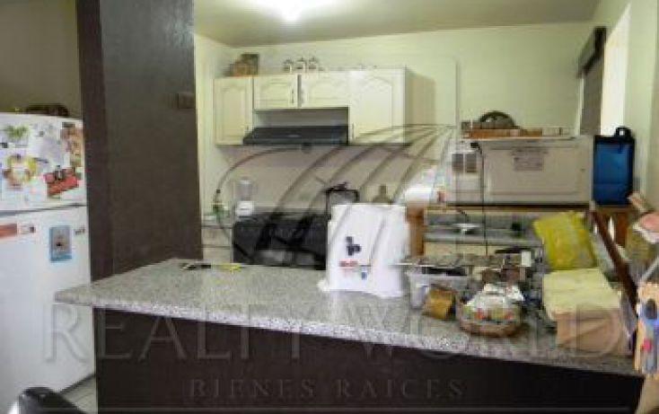 Foto de casa en venta en 5834, balcones de las mitras, monterrey, nuevo león, 1829825 no 09