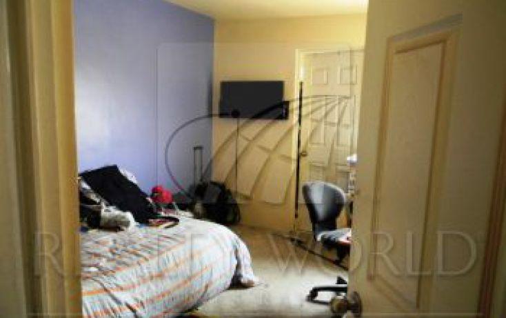 Foto de casa en venta en 5834, balcones de las mitras, monterrey, nuevo león, 1829825 no 16
