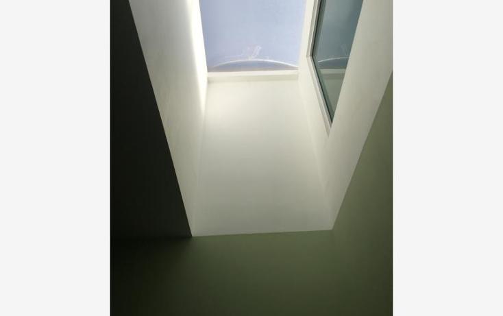 Foto de casa en venta en  585, dalias del llano, san luis potos?, san luis potos?, 1589624 No. 04