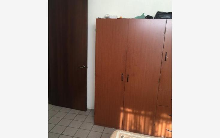 Foto de casa en venta en  585, dalias del llano, san luis potos?, san luis potos?, 1589624 No. 08