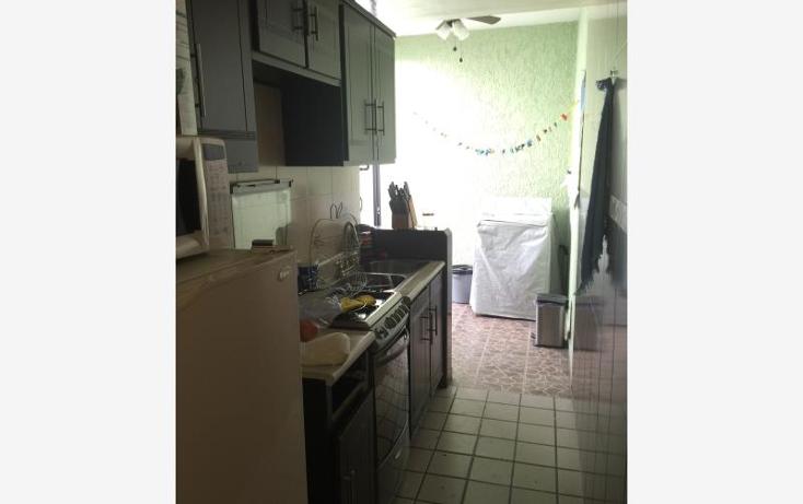 Foto de casa en venta en  585, dalias del llano, san luis potos?, san luis potos?, 1589624 No. 10