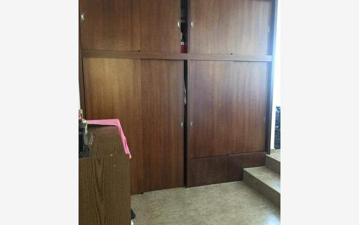 Foto de casa en venta en  585, dalias del llano, san luis potos?, san luis potos?, 1589624 No. 16
