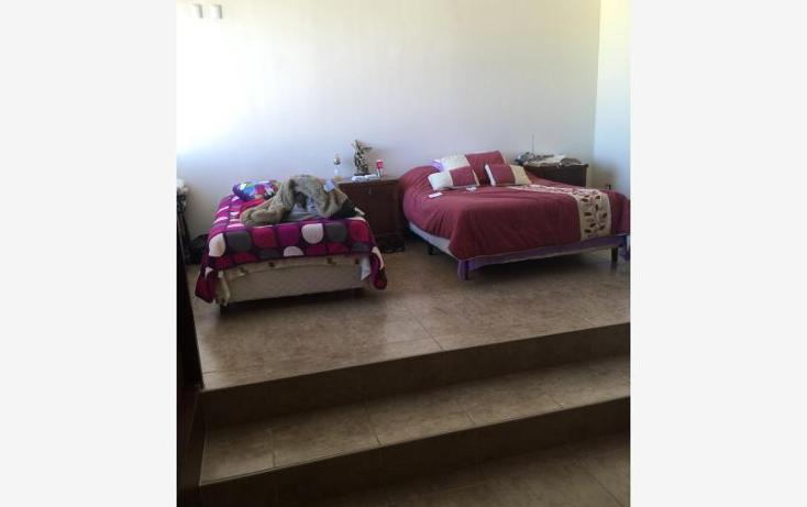 Foto de casa en venta en  585, dalias del llano, san luis potos?, san luis potos?, 1589624 No. 18