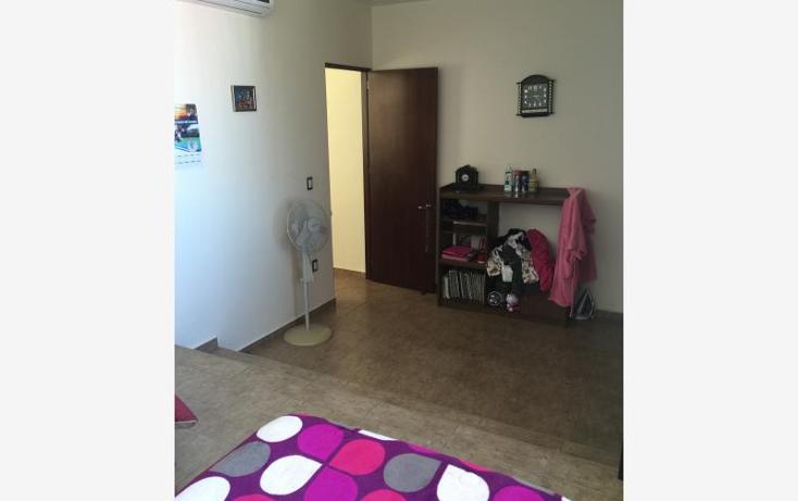 Foto de casa en venta en  585, dalias del llano, san luis potos?, san luis potos?, 1589624 No. 24