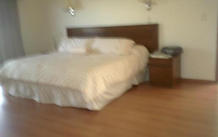 Foto de casa en renta en  585, villas de irapuato, irapuato, guanajuato, 375284 No. 02