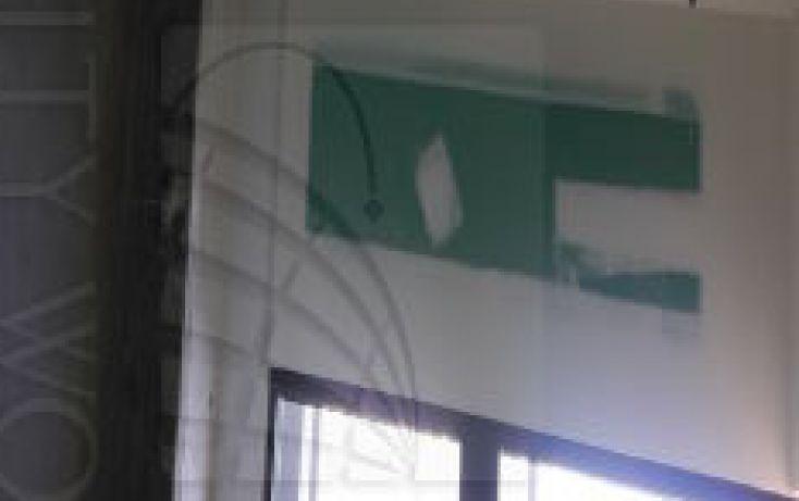 Foto de departamento en venta en 5851005, monterrey centro, monterrey, nuevo león, 1789173 no 07