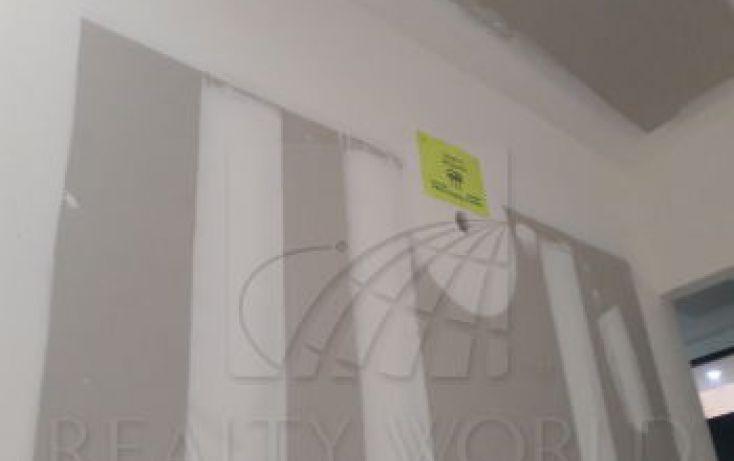 Foto de departamento en venta en 5851005, monterrey centro, monterrey, nuevo león, 1789173 no 09
