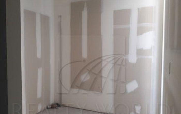 Foto de departamento en venta en 5851005, monterrey centro, monterrey, nuevo león, 1789173 no 11