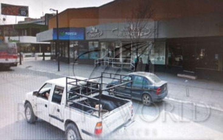Foto de local en renta en 587, monterrey centro, monterrey, nuevo león, 1829881 no 01