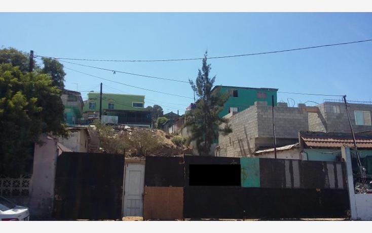 Foto de terreno habitacional en venta en mulege 5871, anexa herrera, tijuana, baja california, 1568022 No. 03