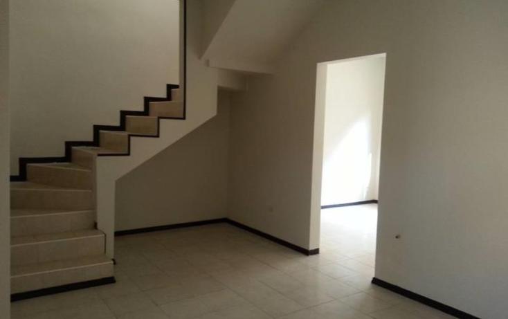Foto de casa en venta en  588, real cumbres 2do sector, monterrey, nuevo león, 1673178 No. 03