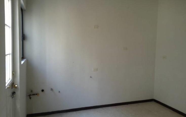Foto de casa en venta en  588, real cumbres 2do sector, monterrey, nuevo león, 1673178 No. 05