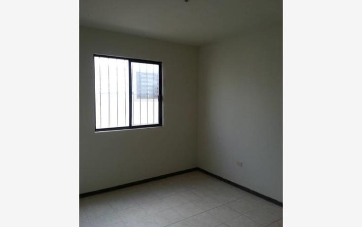 Foto de casa en venta en  588, real cumbres 2do sector, monterrey, nuevo león, 1673178 No. 10
