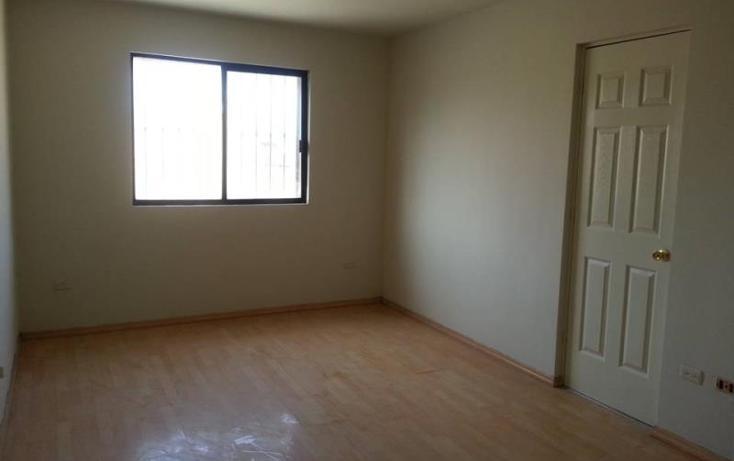 Foto de casa en venta en  588, real cumbres 2do sector, monterrey, nuevo león, 1673178 No. 11