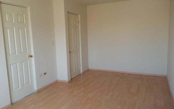 Foto de casa en venta en  588, real cumbres 2do sector, monterrey, nuevo león, 1673178 No. 12