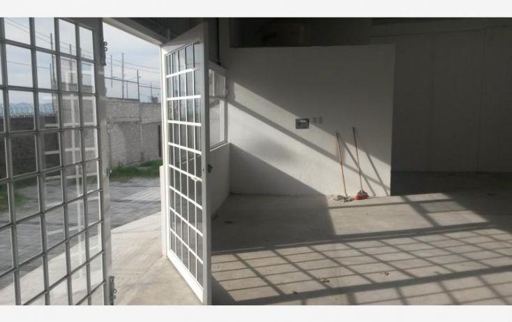 Foto de bodega en renta en 59 603, lomas de casa blanca, querétaro, querétaro, 1742869 no 06