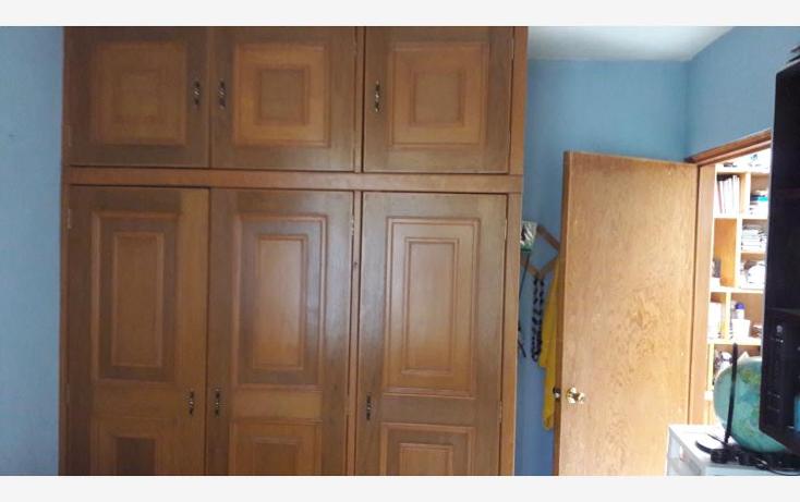 Foto de casa en venta en  59, cupatitzio, uruapan, michoac?n de ocampo, 2030054 No. 03